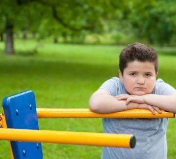 Çocukluktan erken yetişkinliğe geçerken fazla kilo ve diyabet riski