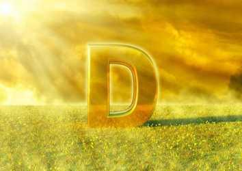 Covid-19 için ön baskı olarak yayımlanan D-vitamini çalışmalarına dikkatle yaklaşmalı