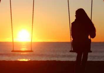 Covid-19 ile gençler arasında artan intihar eğilimi