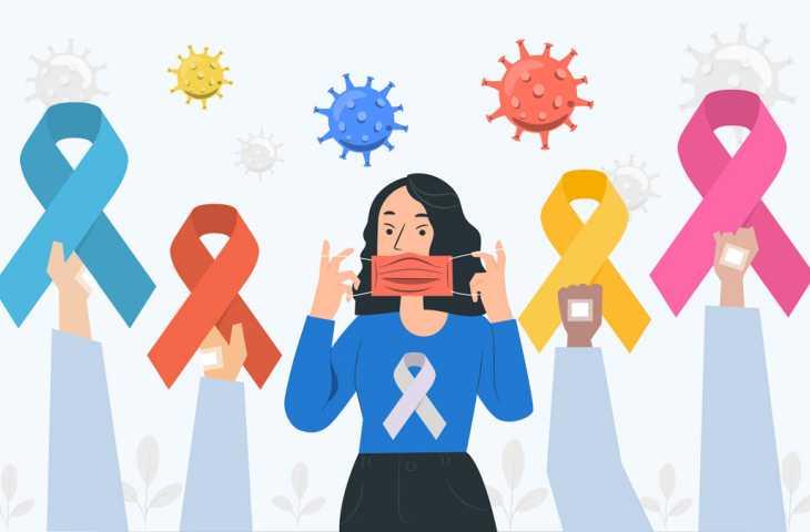 COVID-19 onkoloji dünyasını alt üst etti – Kanser tedavisi, erken tanı ne kadar etkilendi?