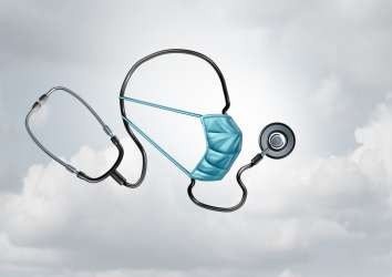 COVID-19 Pnömonisi Tanı ve Tedavisi – Çin Klinik Rehberi (7. Basım)