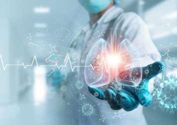 COVID-19 Son Gelişmeler – Plaquenil Makalesi Güvenilmez Sonuçlar İçeriyor, Kan Grubunun Etkisi, Aşı Çalışmaları Son Durum, Çocuklar ve Salgın