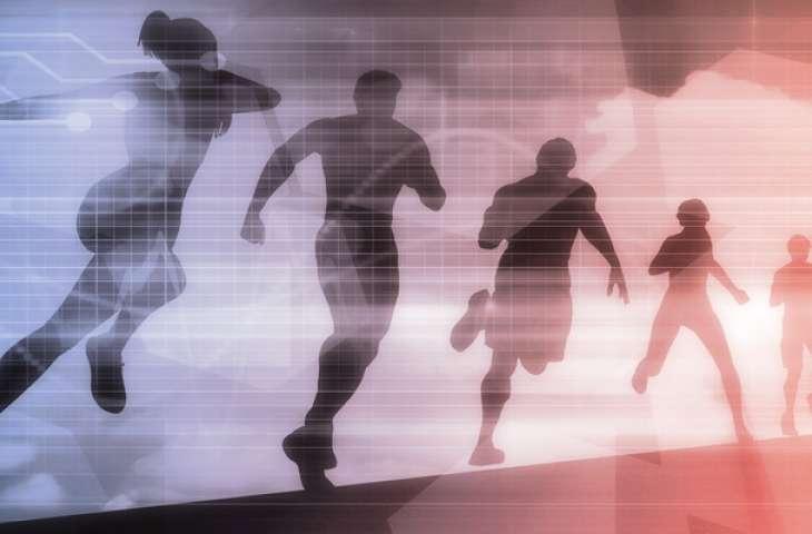 COVID-19 spor ve fitness salonlarında nasıl çok kolay yayılıyor? Ne önlem almalı?