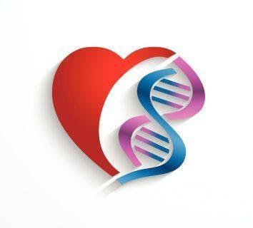 CRISPR ile kalp hastalıkları riski çok önceden belirlenebilecek