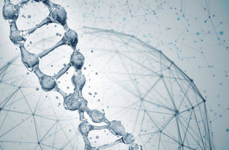 CRISPR ile kanseri tamamen tedavi etmeye ne kadar yakınız?