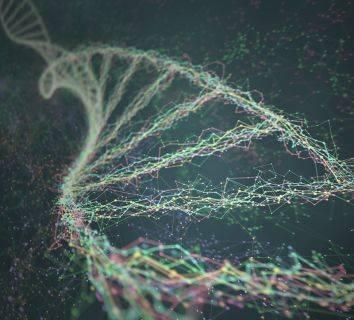 CRISPR genetik teknolojisi ile PARP inhibitörlerine direncin sebebi keşfedildi