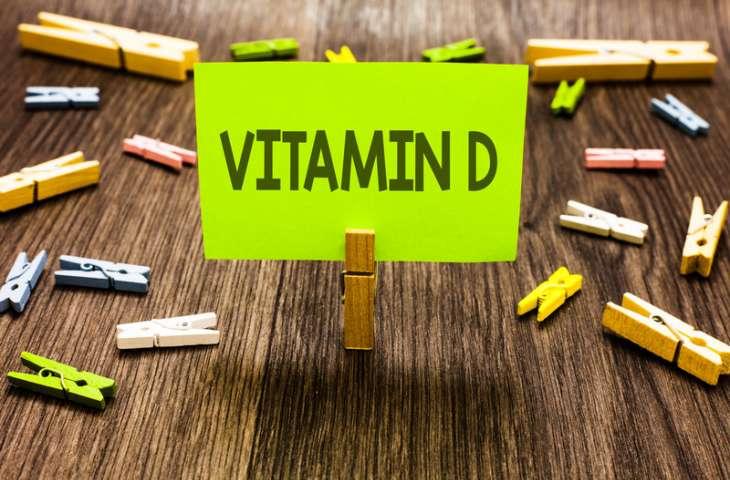 D Vitamini ile Kanserden Korunma Hakkında Güncel bir Çalışma
