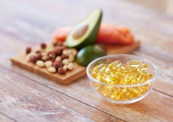 D vitamini ve Omega-3 takviyesi konularında gelinen son nokta!