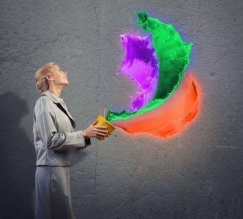 Daha dinç hissetmek için ne yapabilirim? 5 öneri
