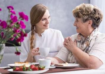 Demans (bunama) nedir? Demans ile Alzheimer aynı şey midir?