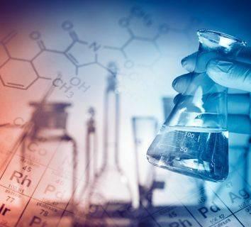 Foliküler lenfoma, diffüz büyük B hücreli lenfoma ve kronik lenfositik lösemi tedavisi için rituksimab ve human hiyalüronidaz kombinasyonuna FDA onay verdi