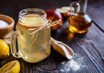 Diyabet hastalarının tüketebileceği ve uzak durması gereken 10 içecek
