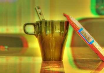 Diyabet, kanserin metastaz yapmasını kolaylaştırabilir
