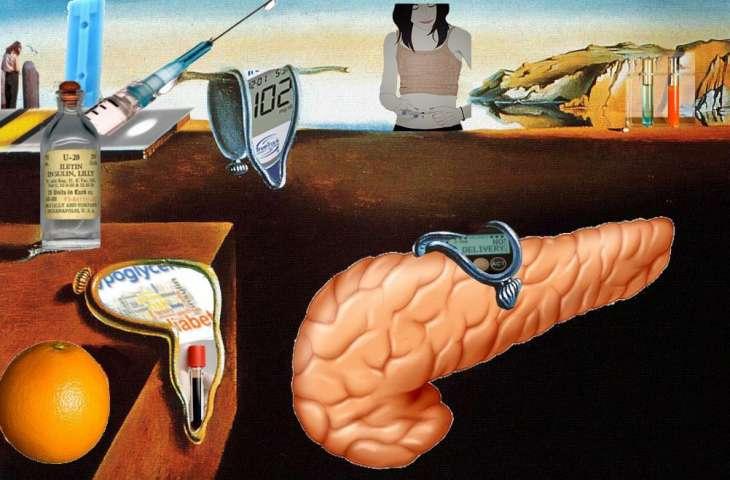 Diyabet, prediyabet, insülin direnci nedir? Belirtileri ve tedavisi