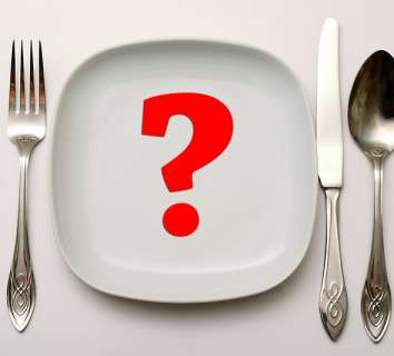 Diyet-beslenme şekli, tümör metabolizmasını nasıl etkiler?