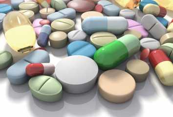 Diyet takviyesi satan 10 şirketi FDA uyardı