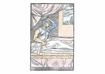 Doku Nakli 1597 – Ruhu ve bedeni yeniden inşa etmek