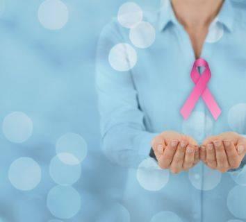 Yeni bir immünogenetik terapi ile 4. evre meme kanseri tedavi edildi haberinin detayları