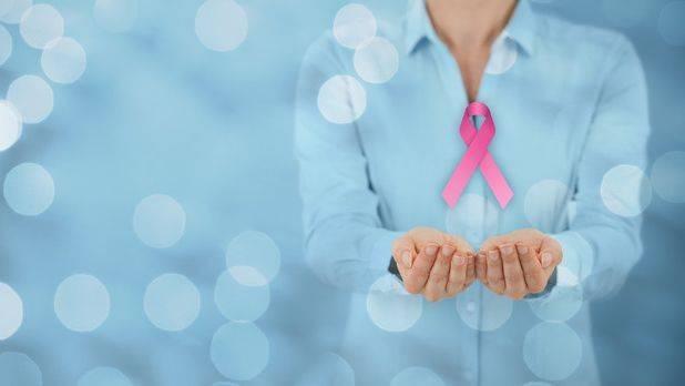 dorduncu evre meme kanseri tedavi edildi haberinin detaylari