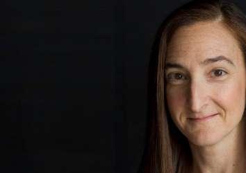 Dr. Dawn Hershman, 2020 Hologic Kadın Kanser Mentörü Ödülü'nü aldı