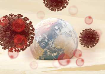 Dünya Sağlık Örgütü, remdesivirin COVID-19 ölümlerini azaltmadığını bildirdi