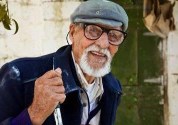 Dünyanın en uzun yaşayan Mavi Bölge insanlarının 8 ortak özelliği
