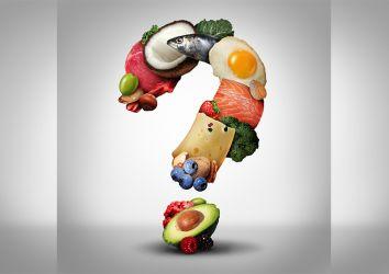 Düşük karbonhidrat veya keto diyet yaşam süresini kısaltabilir
