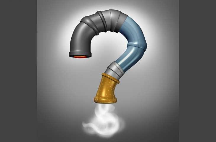 E-sigaraların farelerde kansere neden olduğu gösterildi