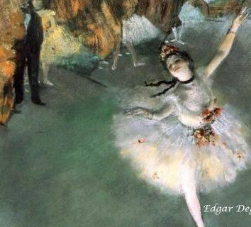 Kanser Hastaları için Dans - Hareket Terapisi