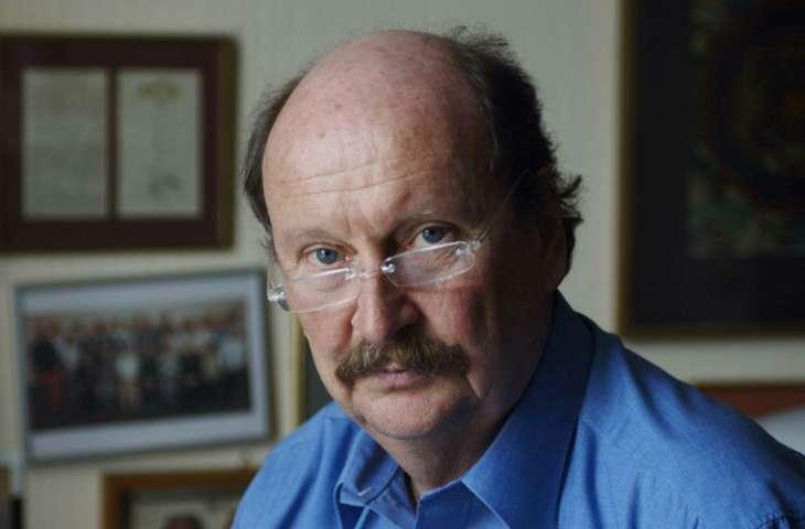 Edzard Ernst – Geleneksel, tamamlayıcı ve alternatif tıbbın dünya genelinde en önemli ismi
