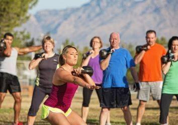 Kalp ve beyin sağlığı ilişkisi: orta yaşlarda yapılan egzersiz, bunamayı engelleyebilir