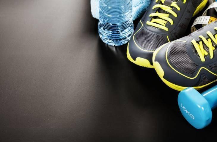 egzersiz spor ve kanser ilişlkisi