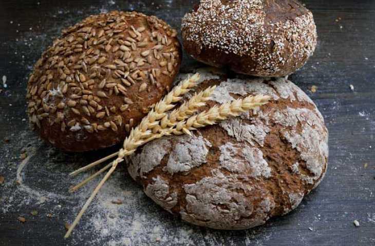 Ekmek yemek sağlıksız mı? Faydalı bir ekmek nasıl olmalı?