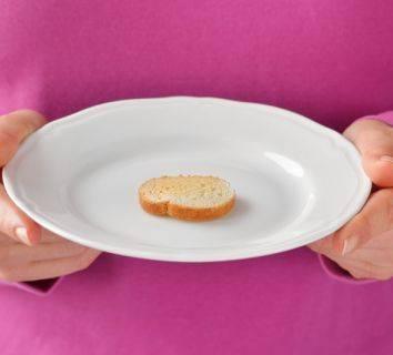 Eliminasyon diyeti nedir, neden tercih edilir, riskleri nelerdir?