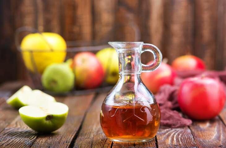 Elma sirkesi diyabet (şeker hastalığı) konusunda yardımcı olur mu?