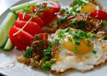 En iyi kahvaltı tavsiyesi: Kahvaltıyı Atlamayın!