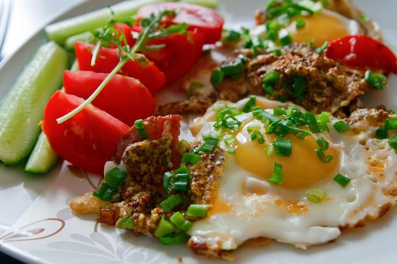 en iyi kahvalti tavsiyesi kahvaltiyi atlamayin