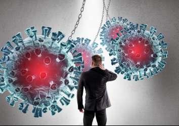 En ölümcül 12 virüs salgını