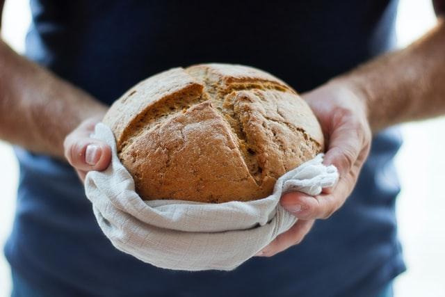 En sağlıklı ekmek çeşitleri hangileridir