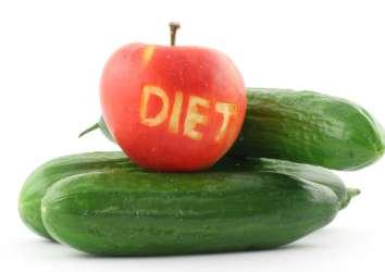 En sağlıklı ve en sağlıksız diyetlere 3 örnek – Beslenme modeli seçerken nelere dikkat etmeli?