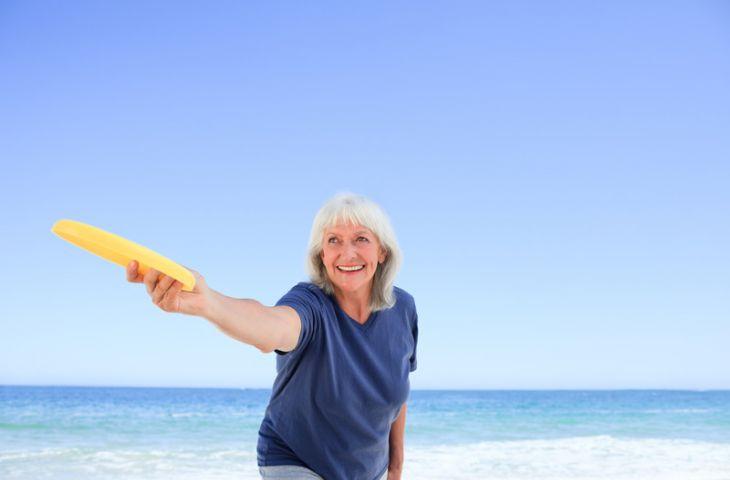 Endometrium (rahim) seröz kanseri tedavisinde akıllı ilaç trastuzumab