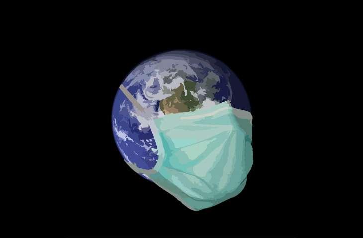 Epidemi ve Pandemi nedir? Arasındaki farklar nelerdir?