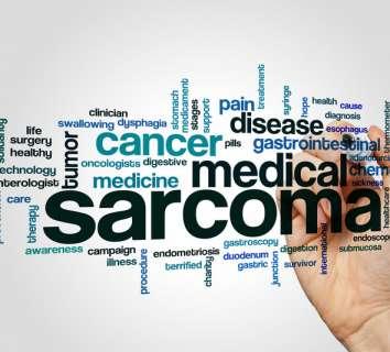 İleri evre epitelioid SARKOM tedavisi için TAZEMOSTAT, FDA onayı aldı