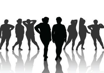 Ergenlik çağında obezite, pankreas kanseri riskini 4 kat arttırıyor