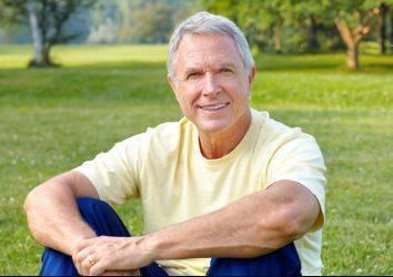 Erkek menopozu nedir? Kanser tedavisi sonrası erkeklerde menopoz belirtileri ve tedavisi