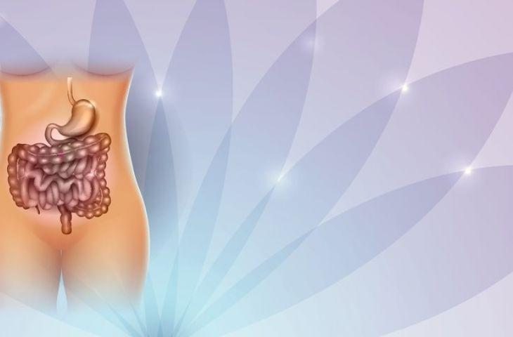 Erken evre MSI pozitif kolon kanserinde immünoterapi ile dikkat çekici başarı