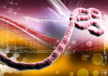 Tıpta önemli gelişme – Ebola için ilk FDA onaylı aşı duyuruldu!