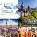 Avrupa Kanser Kongresi ESMO 2018 ve öne çıkan yenilikler