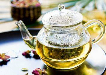 Essiac çayı ve kanser