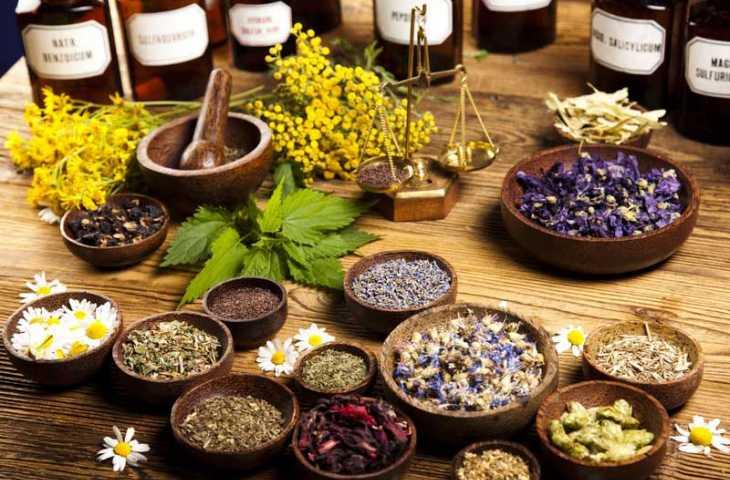 Etkisiz tedavilerin etkili görünmesinin nedenleri?